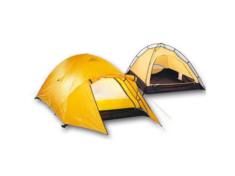 фото Палатка Normal Лотос 2