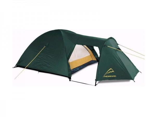 Палатка Normal Трубадур 3