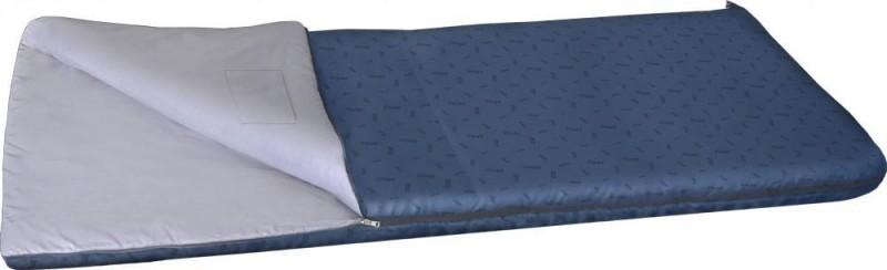 фото Nova tour - Спальный мешок одеяло Валдай 450 (t°комф. +10)