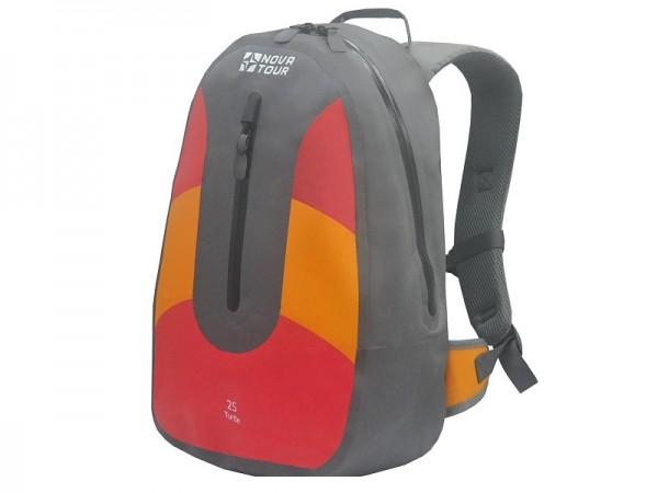 Nova tour - Рюкзак водонепроницаемый Черепаха 25