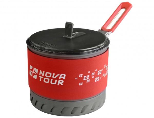 Nova tour - Кастрюля Инферно 1.4л