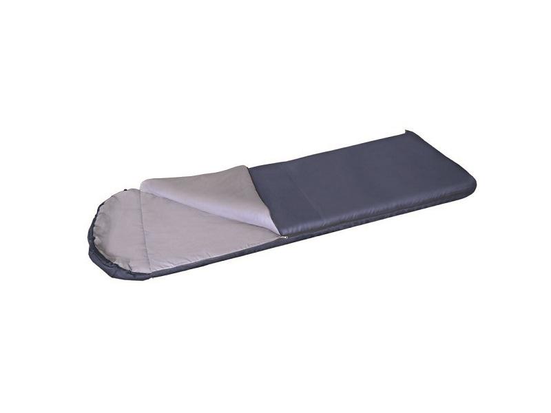 фото Greenell - Спальный мешок Корк (t°комф. 10)