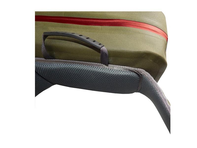 фото Поясная сумка Fisherman Нова PRO