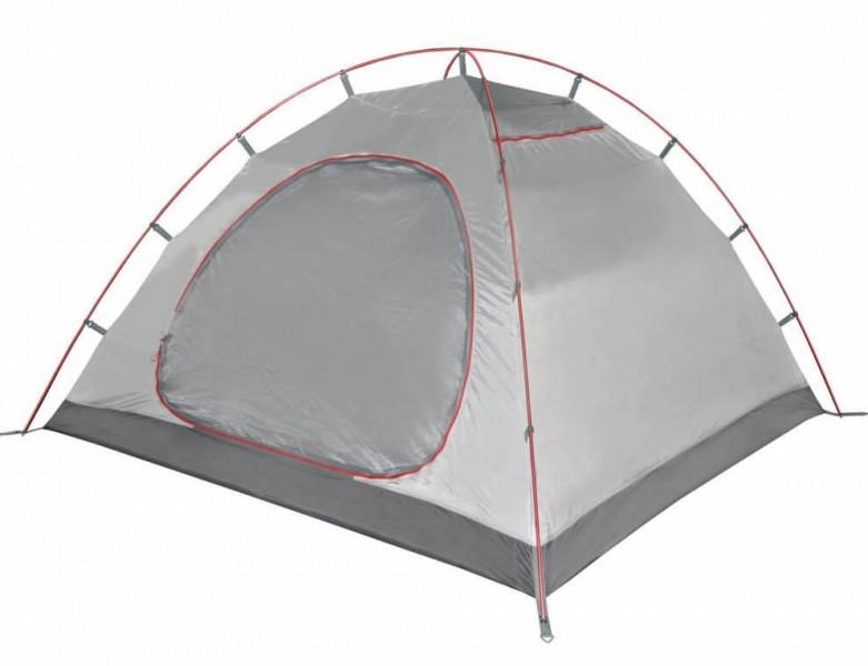 фото Nova tour - Палатка Терра 4 V2