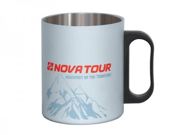 Nova Tour Термокружка 350