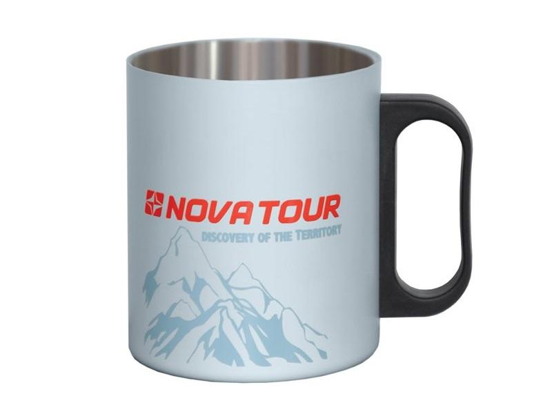 фото Nova Tour Термокружка 350