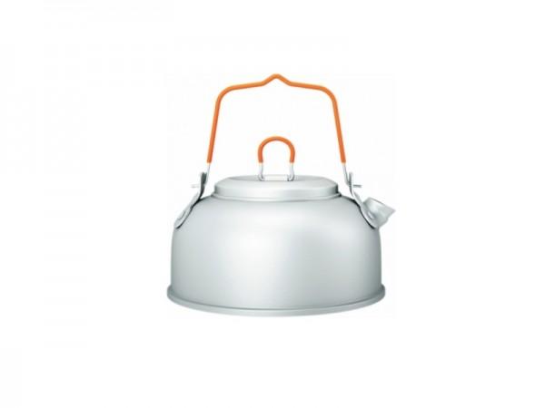 Чайник NZ AK-071 0.8 л