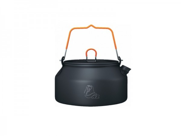 Чайник NZ AK-118 0.9 л