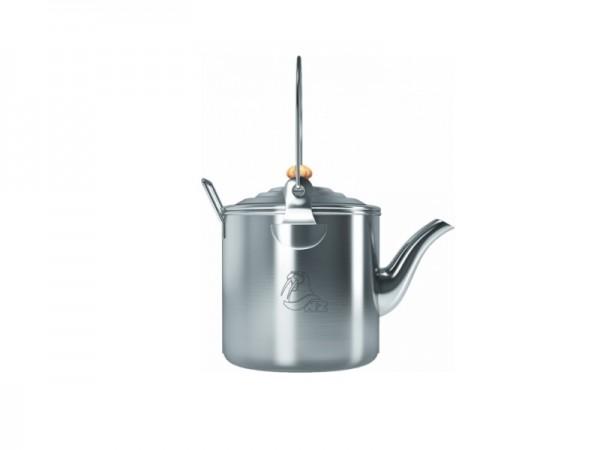 Чайник NZ SK-034 3 л