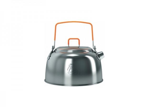 Чайник NZ SK-044 0.8 л