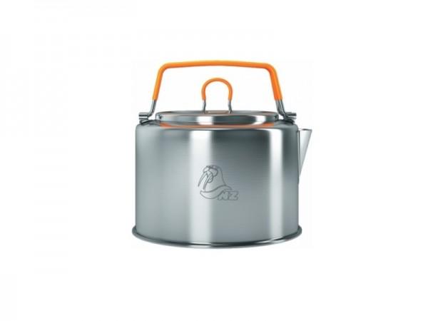 Чайник NZ SK-150 1.2 л