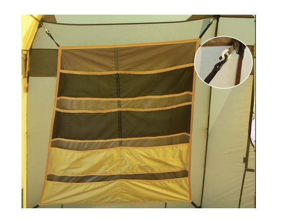 Органайзер для палатки Maverick 4 Season