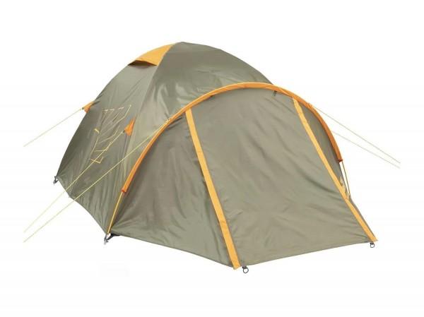 Палатка Helios Musson-3