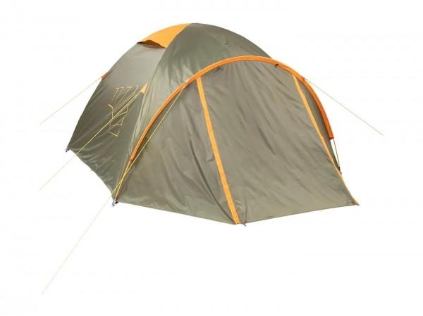 Палатка Helios Musson-4