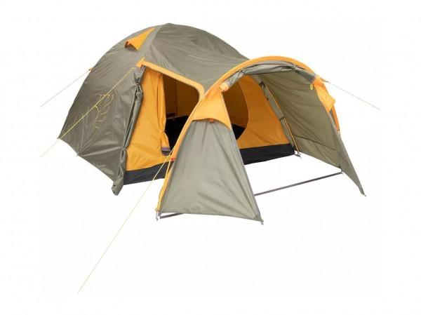 Палатка Helios Passat-3 HS-2368-3 GO