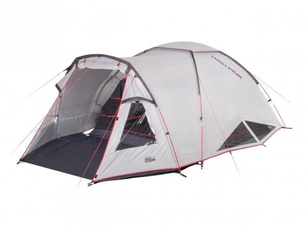 Палатка High Peak Alfena 3.0