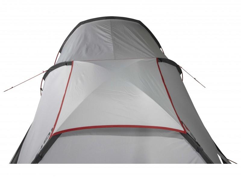 фото Палатка High Peak Alfena 3.0