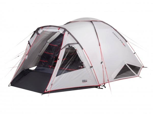 Палатка High Peak Almada 4.0