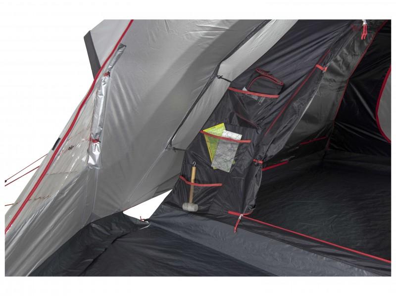 фото Палатка High Peak Almada 4.0