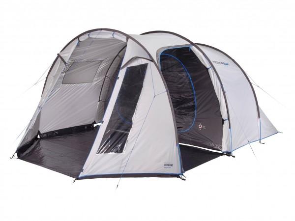 Палатка High Peak Ancona 5.0