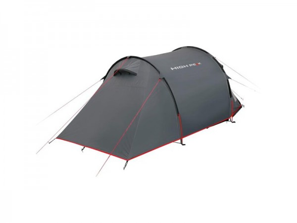 Палатка High Peak Ascoli 3