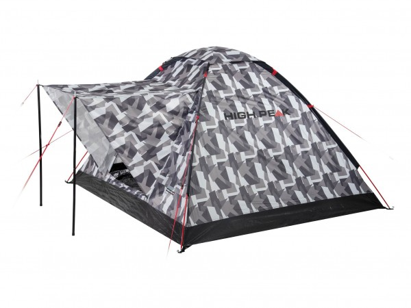 Палатка High Peak Beaver 3 2021