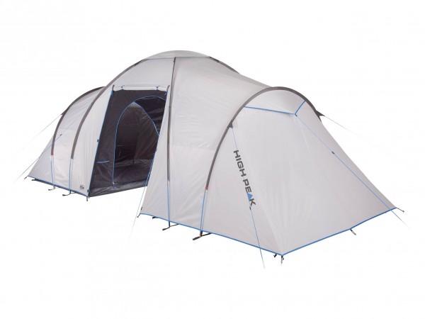 Палатка High Peak Como 4.0