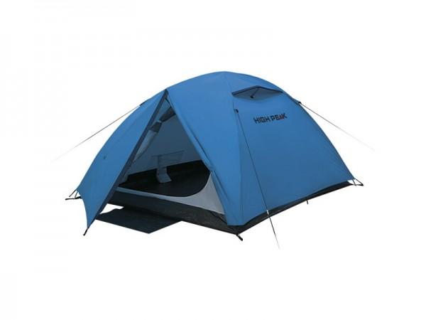 Палатка High Peak Kingston 3