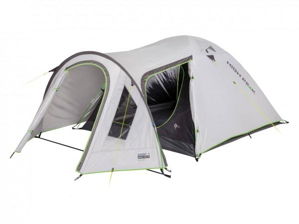 Палатка High Peak Kira 4.0