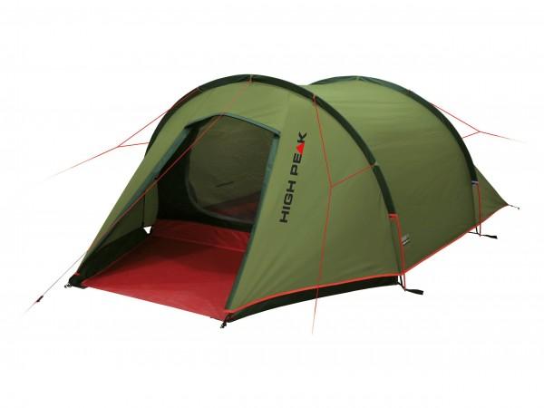Палатка High Peak Kite 2 LW