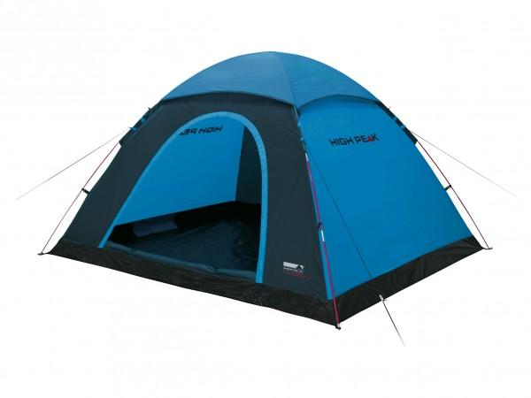 Палатка High Peak Monodome XL 10164