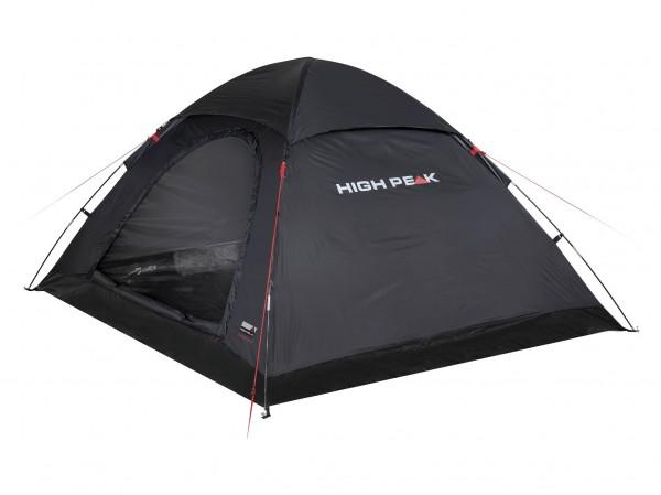 Палатка High Peak Monodome XL 10310