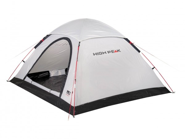 Палатка High Peak Monodome XL 10311
