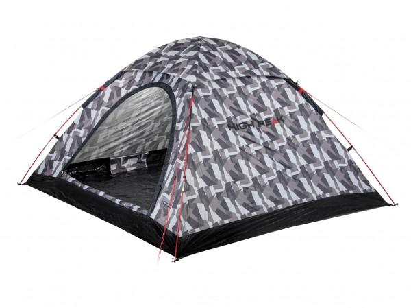 Палатка High Peak Monodome XL 10312