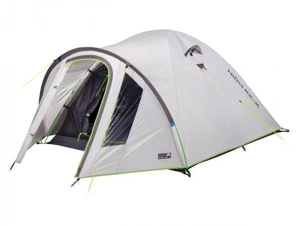 Палатка High Peak Nevada 4.0