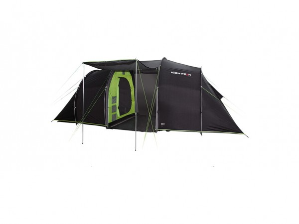 Палатка High Peak Tauris 4