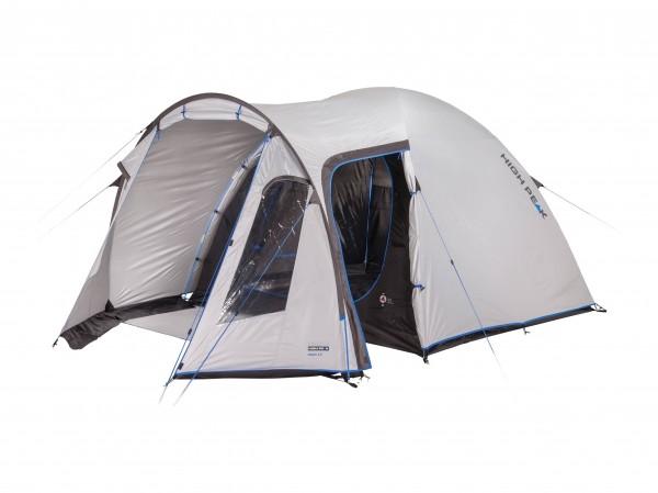 Палатка High Peak Tessin 4.0