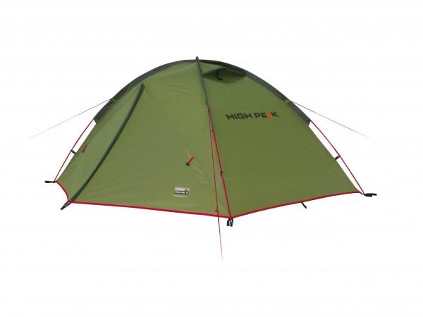 Палатка High Peak Woodpecker 3 LW