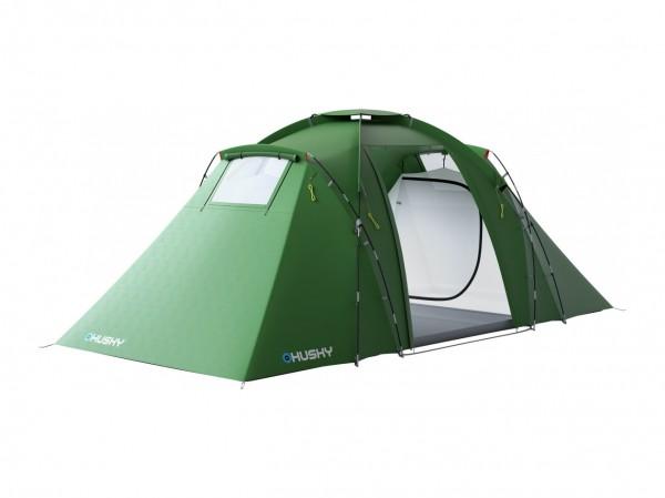 Палатка Husky Boston 4 Dural