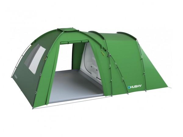 Палатка Husky Boston 5 Dural