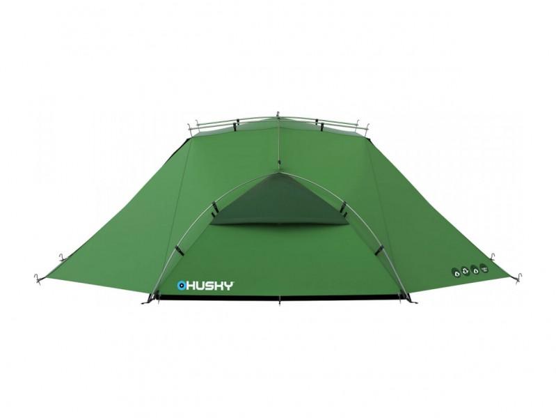 фото Палатка Husky Brofur 3