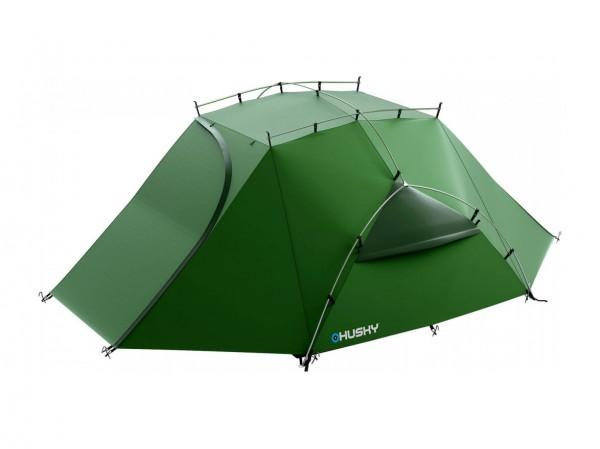 Палатка Husky Brofur 3