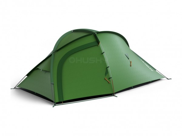 Палатка Husky Bronder 3