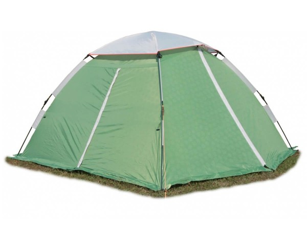 Палатка автомат Maverick Montblanc