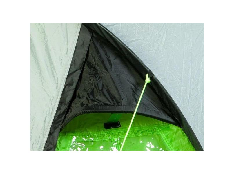 фото Туристическая палатка Maverick Ideal 200 Alu