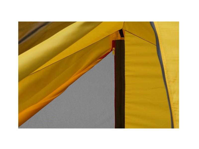 фото Палатка Normal Ладога 2
