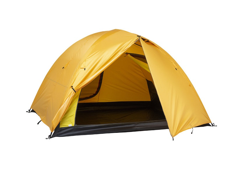 фото Палатка Normal Ладога 4