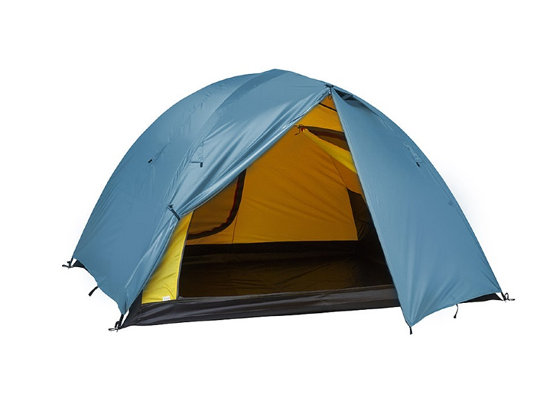 фото Палатка Normal Ладога 3