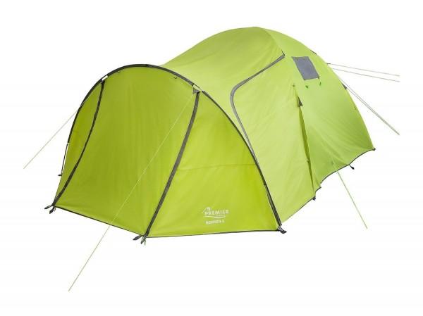 Палатка Premier Fishing Borneo-6-G
