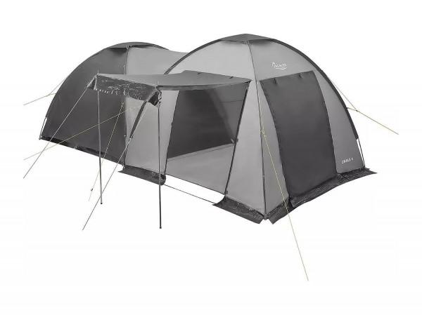 Палатка Premier Fishing Chale-4